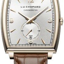 Chopard L.U.C. XP Tonneau 162294-5001
