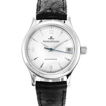 Jaeger-LeCoultre Watch Master Control 143.8.60