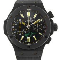 Hublot Watch Big Bang 315.CI.1129.RX.AES09