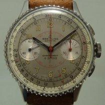 Breitling Chronomat  ref. 769 - 217012 inv. 1707 - Vintage