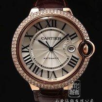 卡地亚 (Cartier) 2999