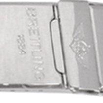 Breitling -cockpit-bracelet-361d
