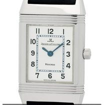Jaeger-LeCoultre Reverso Collection Reverso Lady Quartz...