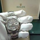勞力士 (Rolex) Datejust II 41mm 116300 72210 RD A