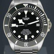 Tudor PelagosRef 25600TN