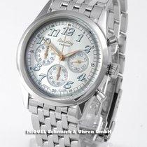 Breitling Navitimer Premier Chronograph