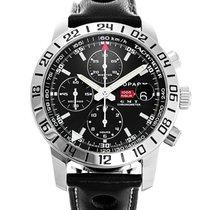 Chopard Watch Mille Miglia 168992-3001