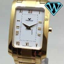 Viceroy Julio Iglesias solid gold / oro macizo