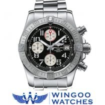 Breitling AVENGER II Ref. A1338111/BC33/170A