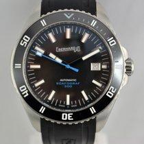 Eberhard & Co. Scafograf 300 New