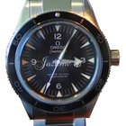 Omega 233.90.41.21.03.002 SEAMASTER 300 MASTER CO-AXIAL 41MM...