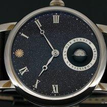 Christiaan v.d. Klaauw Real Moon