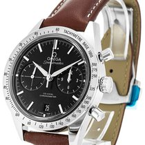 Omega Speedmaster '57 Co-Axial Chrono, Ref.331.12.42.51.01...