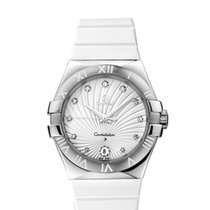 Omega Constellation   special price