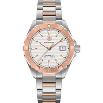 TAG Heuer Aquaracer Men's Watch WAY2150.BD0911