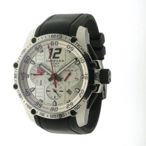 Chopard Chrono Superfast Limited Edition