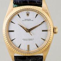 Rolex Grande Oyster Perpetual