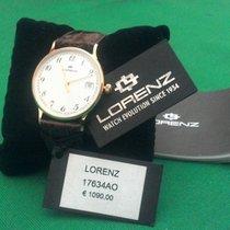 Lorenz 17634 AO