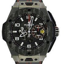 Hublot Big Bang Unico Ferrari 401.NJ.0123.VR