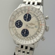 Breitling Navitimer Fighters Chronograph -Serie Speciale...