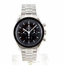 歐米茄 (Omega) Speedmaster Moonwatch Professional Chronograph 42 Mm