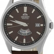 Orient FFN02006T