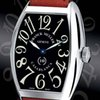 Franck Muller Casablanc 8880C