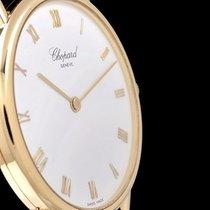 Chopard Classic / Classique 18 kt Gold 34mm