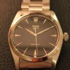 Rolex Oyster Royal Precision