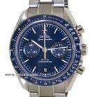 Omega Speedmaster 31190445103001 In Titanium, 42mm