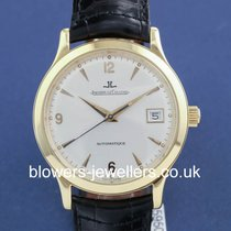 Jaeger-LeCoultre Master 1000 hours. 140.1.89