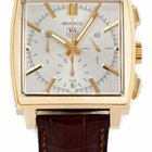 TAG Heuer Monaco Ref. CW5140