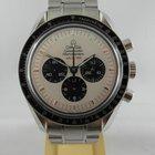 Omega Speedmaster l Moonwatch Apollo 11 35th anniversay