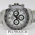 Rolex OYSTER PERPETUAL COSMOGRAPH DAYTONA 116500  40mm NEW