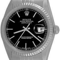 ロレックス (Rolex) Datejust Model 16234 16234