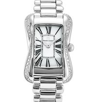 Maurice Lacroix Watch Divina DV5011-SD532-160