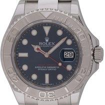 Rolex - Yacht-Master : 116622
