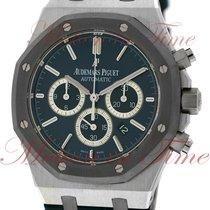 Audemars Piguet Royal Oak Chronograph Leo Messi, Limited...