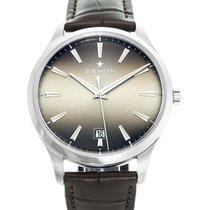 Zenith Watch Elite 03.2020.670/22.C498