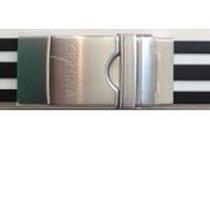 Certina Armbänder Kautschukband für Aqua DS Action Diver...
