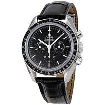 Omega Speedmaster Professional Chronograph Men's Watch