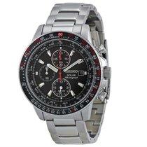 Seiko Prospex Ssc349p1 Watch