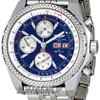 Breitling Bentley GT Blue Dial Chronograph Automatic Me...