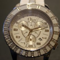 Dior Christal Diamond