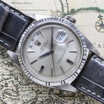 Rolex Day Date Chinese