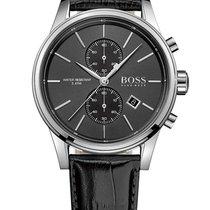 Hugo Boss 1513279 Jet Chronograph 5ATM 42mm