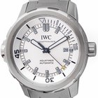 IWC - Aquatimer : IW329004