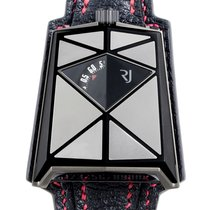 Romain Jerome SPACECRAFT Limited RJ.SC.AU.001.01