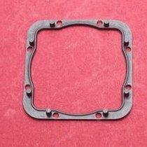 Cartier Bodendichtung für Phathère GM Techn.Ref. 0194, 0195,...
