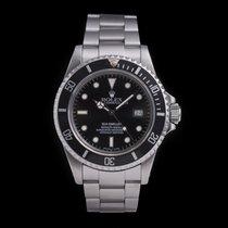 Ρολεξ (Rolex) VINTAGE Ref. 16660 (RO2864)